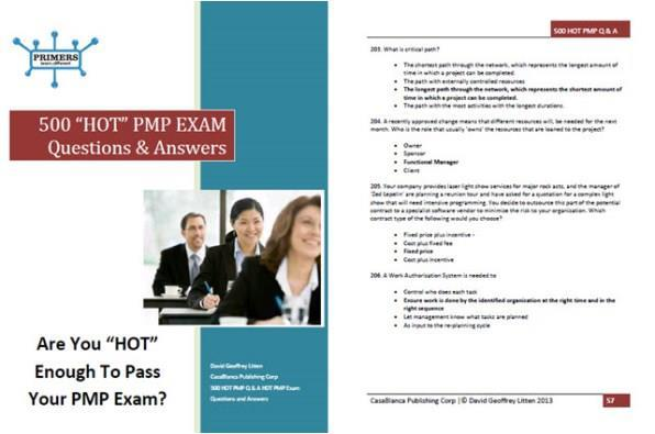 pmp guide free download pdf