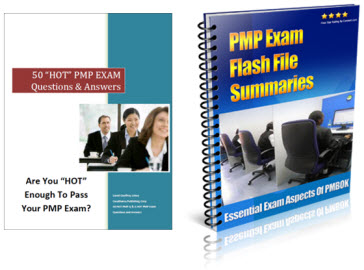 How to get pmp certification in india