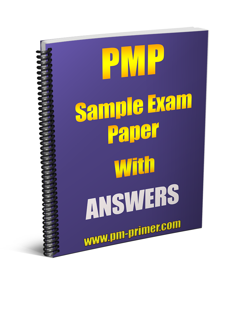 Get Your Pmp Certification First Time
